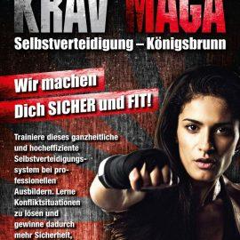 News Königsbrunn