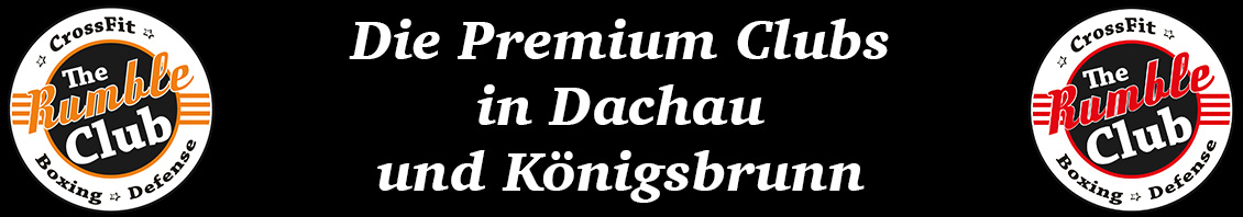 Die Premium Clubs