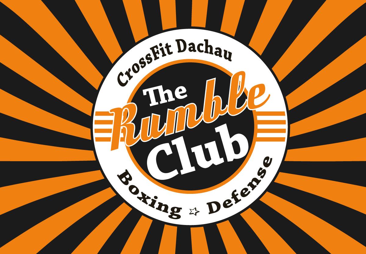 Rumble Club Königsbrunn